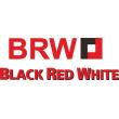 Кабинеты БРВ (BRW)