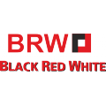 Модульная мебель BRW