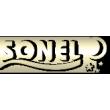 Матрасы Сонель (Sonel)