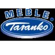 Столовые Таранко (Taranko)