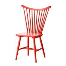 Trendige 2013 Стул, красный 602.639.65