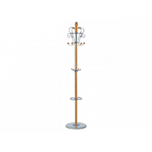 Вешалка CR-19 фабрика Signal