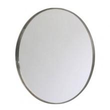 ГРУНДТАЛЬ Зеркало, нерж. сталь, (60 см) 902.452.39