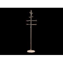 Вешалка CR-801 фабрика Signal