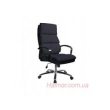 Кресло Ajax