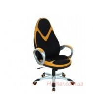 Кресло Amos