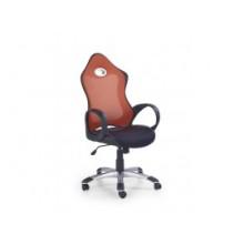 Кресло Ariel оранжевый