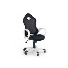 Кресло Ariel plus