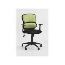 Кресло Aron мятный