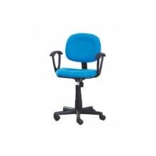 Кресло Darian Bis синий