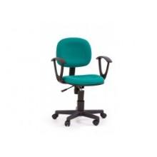 Кресло Darian Bis зелёный