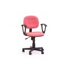 Кресло Darian Bis розовый