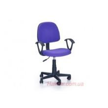 Кресло Darian Bis фиолетовый