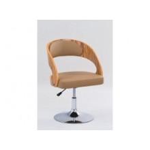 Барный стул H-10