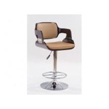 Барный стул H-11 венге