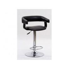 Барный стул H-12 венге