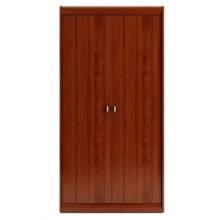 DOVER 22 Шкаф 2-дверный SZYNAKA