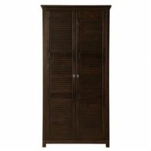 CARACAS 03 Шкаф 2-дверный SZYNAKA