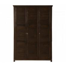 CARACAS 04 Шкаф 3-дверный SZYNAKA