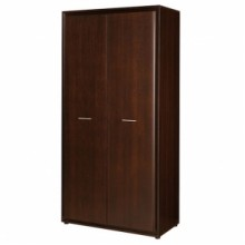 CONTE 70 Шкаф 2-дверный SZYNAKA