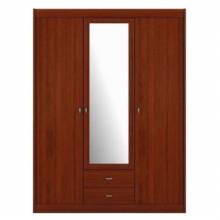 DOVER 23 Шкаф 3-дверный SZYNAKA