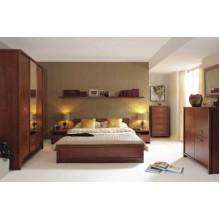 KASPIAN CLASSIC Спальня BRW