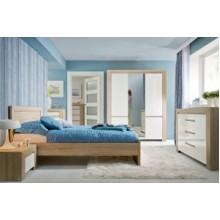 DANTON Спальня BRW