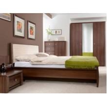 SENEGAL Спальня BRW