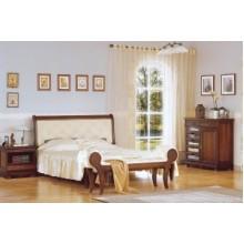 NEPTUN Спальня 1 Taranko