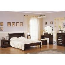 NEPTUN Спальня 2 Taranko