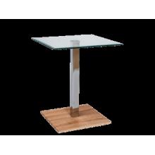 Барный стол Boris фабрика Signal