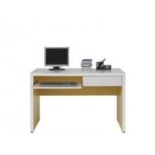 BIU/120 Lemonade BRW стол компьютерный