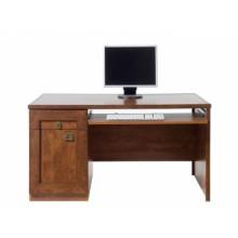 BIU/140 Bigger BRW стол компьютерный
