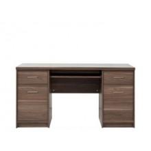 BIU/150 Open стол