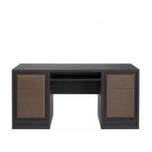 BIU/160 Areka BRW стол