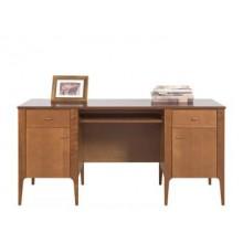 BIU/160 Pireus стол