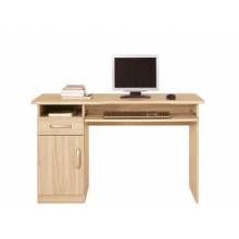 BIU1D1S Klio BRW стол компьютерный