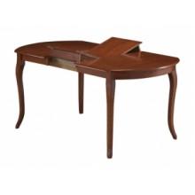ALICANTE стол SIGNAL